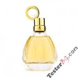 Chopard Enchanted за жени EDP 75 ml
