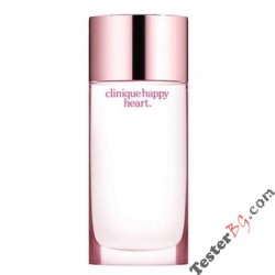 Clinique Happy Heart за жени EDP  50 ml