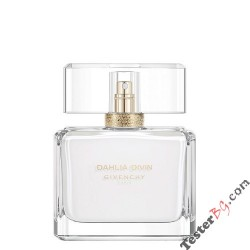 Givenchy Dahlia Divin Initiale за жени EDT 75 ml