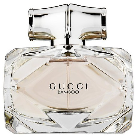 Gucci Bamboo за жени EDT 100 ml