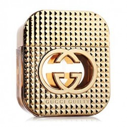 Gucci Guilty Stud за жени EDT 50 ml