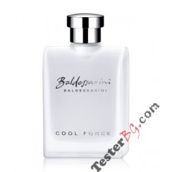 Baldessarini Cool Force за мъже EDT 90 ml