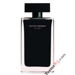 Narciso Rodriguez For Her за жени EDT 100 ml