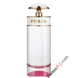 Prada Candy Kiss за жени EDP 80 ml