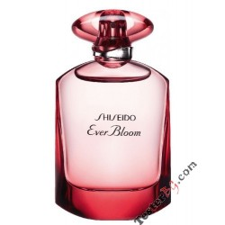 Shiseido Ever Bloom Ginza Flower за жени EDP 90 ml