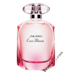 Shiseido Ever Bloom за жени EDT 90 ml