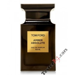 Tom Ford Private Blend Amber Absolute унисекс EDP 100 ml