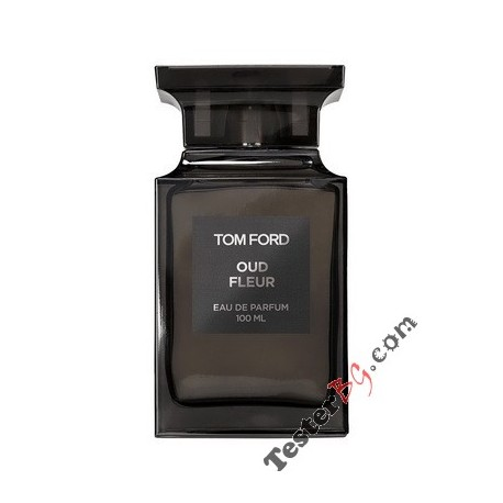 Tom Ford Private Blend Oud Fleur унисекс EDP 100 ml
