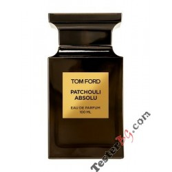Tom Ford Private Blend Patchouli Absolu унисекс EDP 100 ml