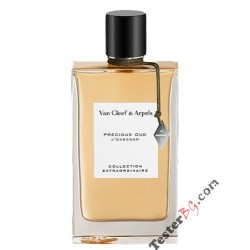 Van Cleef & Arpels Collection Extraordinaire Precious Oud за жени EDP 75 ml