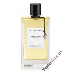 Van Cleef & Arpels Collection Extraordinaire Neroli Amara унисекс EDP 75 ml