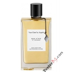 Van Cleef & Arpels Collection Extraordinaire Bois d`Iris за жени EDP 75 ml