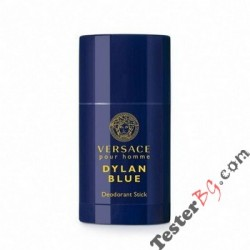 Versace Pour Homme Dylan Blue Deo Stick део-стик 75 ml за мъже
