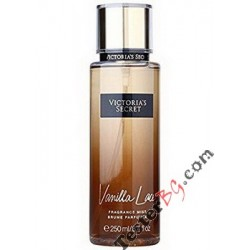 Victoria's Secret Vanilla Lace Body Spray спрей за тяло за жени 250 ml