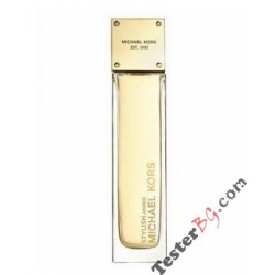 Michael Kors Stylish Amber за жени EDP 100 ml