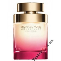 Michael Kors Wonderlust Sensual Essence за жени EDP 100 ml