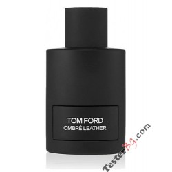 Tom Ford Ombre Leather унисекс EDP 100 ml