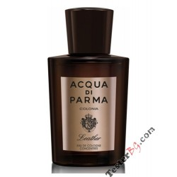 Acqua di Parma Colonia Leather Eau de Cologne Concentree унисекс EDC 100 ml
