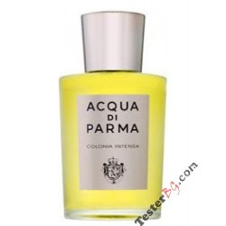 Acqua di Parma Colonia Intensa унисекс EDC 100 ml
