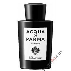 Acqua di Parma Colonia Essenza унисекс EDC 100 ml