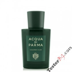 Acqua di Parma Colonia Club унисекс EDC 100 ml