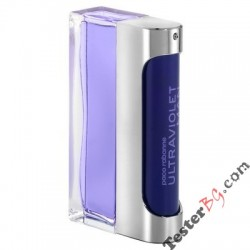 Paco Rabanne Ultraviolet за мъже EDT 100 ml