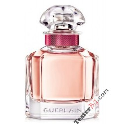Guerlain Mon Guerlain Bloom of Rose за жени EDT 50 ml