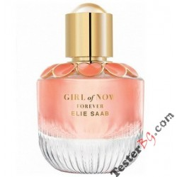 Elie Saab Girl of Now Forever за жени EDP 90 ml