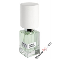 Nasomatto China White унисекс EDP 30 ml