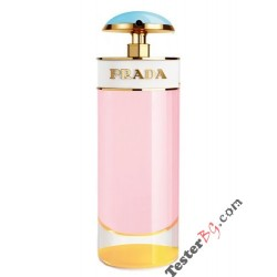 Prada Candy Sugar Pop за жени EDP 80 ml