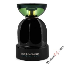 Albane Noble Indemodables Supreme Oud унисекс EDP 90 ml