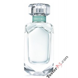 Tiffany & Co. Tiffany & Co. за жени EDP 75 ml