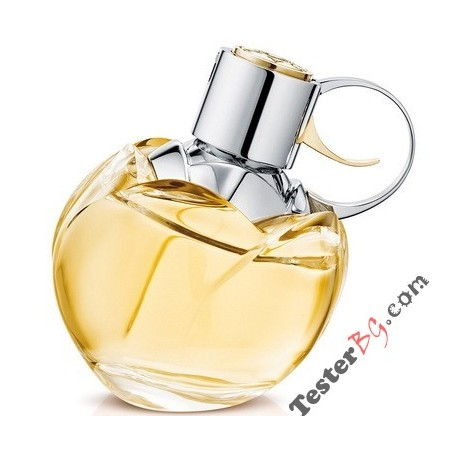 Azzaro Wanted Girl за жени EDP 80 ml