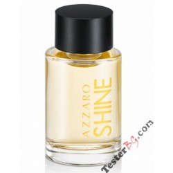 Azzaro Time To Shine Shine унисекс EDT 100 ml