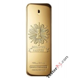 Paco Rabanne 1 Million Parfum за мъже EDP 100 ml