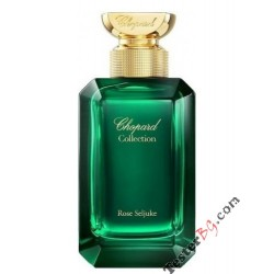 Chopard Collection Rose Seljuke унисекс EDP 100 ml