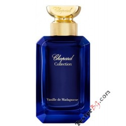Chopard Collection Vanille de Madagascar унисекс EDP 100 ml