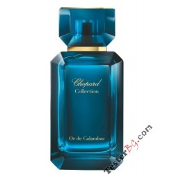 Chopard Collection Or de Calambac унисекс EDP 100 ml