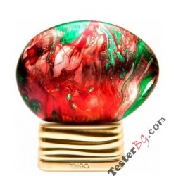The House Of Oud Live In Colors унисекс EDP 75 ml