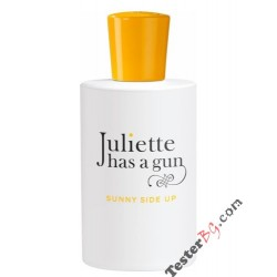 Juliette Has A Gun Sunny Side Up за жени EDP 100 ml