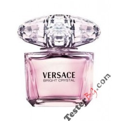 Versace Bright Crystal за жени EDT 90 ml