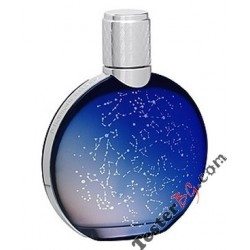 Van Cleef & Arpels Midnight In Paris за мъже EDT 125 ml