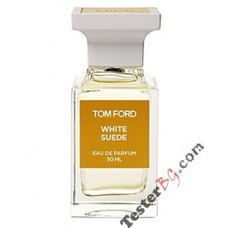 Tom Ford White Suede унисекс EDP 50/100 ml