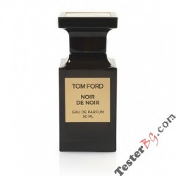Tom Ford Noir De Noir унисекс EDP 50/100 ml
