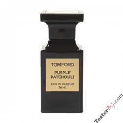 Tom Ford Purple Patchouli унисекс EDP 50/100 ml
