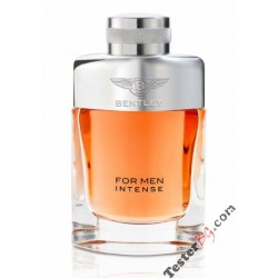 Bentley for Men Intense за мъже EDP 100 ml