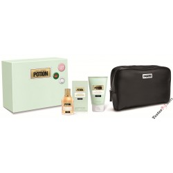 Dsquared2 Potion gift set