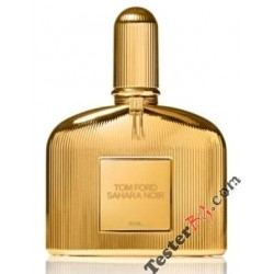 Tom Ford Sahara Noir за жени EDP 100 ml