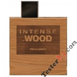 Dsquared2 He Wood за мъже EDT 100 ml