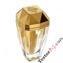 Paco Rabanne Lady Million Eau My Gold за жени EDT 80 ml